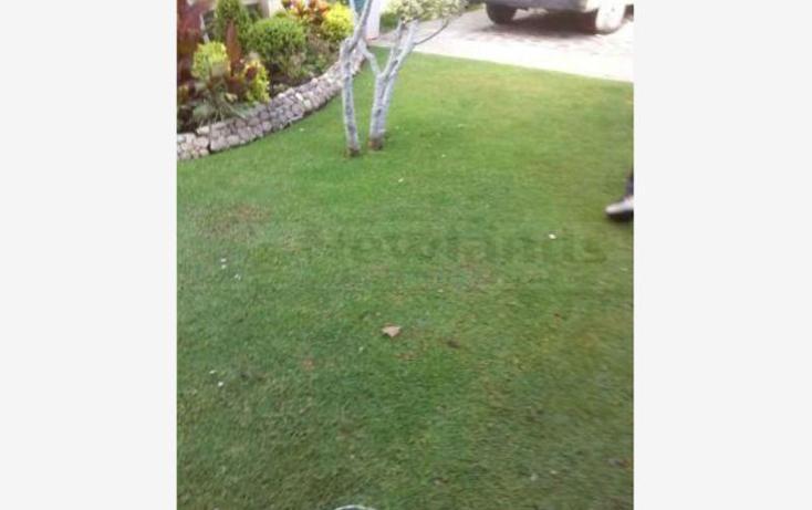 Foto de casa en venta en  1, san antonio de ayala, irapuato, guanajuato, 1844546 No. 14