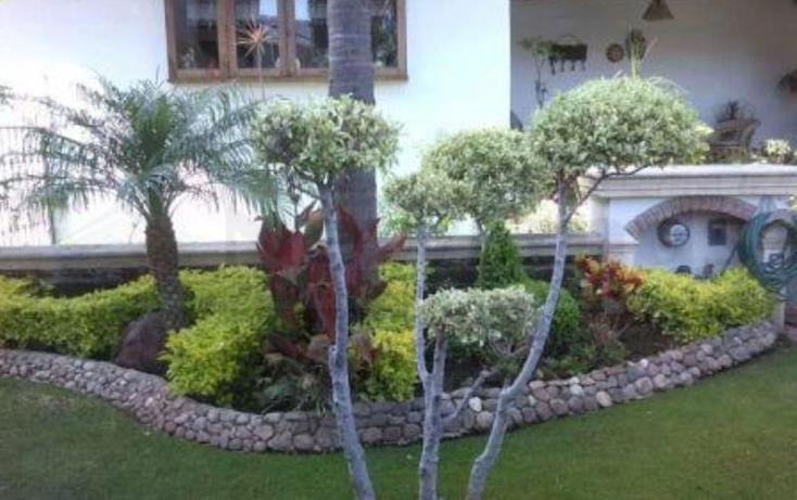 Foto de casa en venta en  1, san antonio de ayala, irapuato, guanajuato, 1844546 No. 15