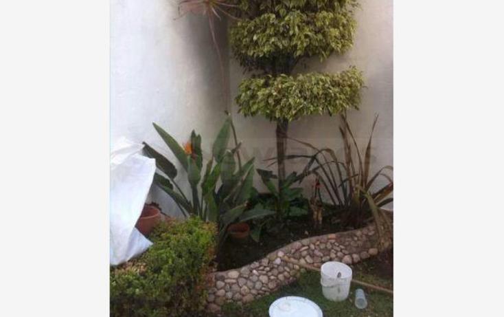 Foto de casa en venta en  1, san antonio de ayala, irapuato, guanajuato, 1844546 No. 16