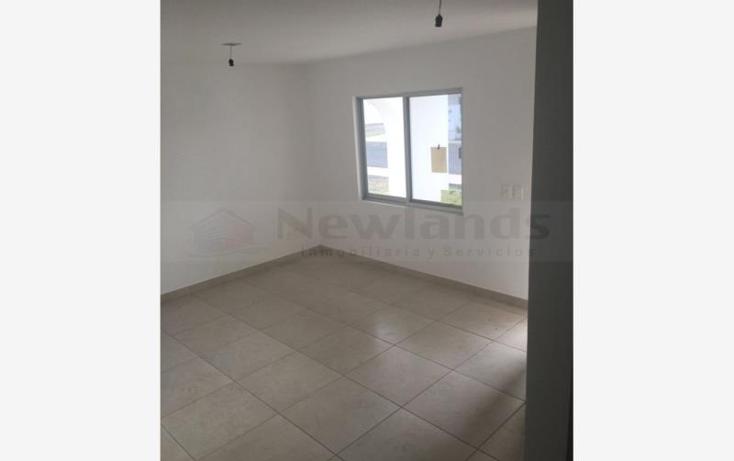 Foto de casa en venta en  1, san antonio de ayala, irapuato, guanajuato, 1901512 No. 04