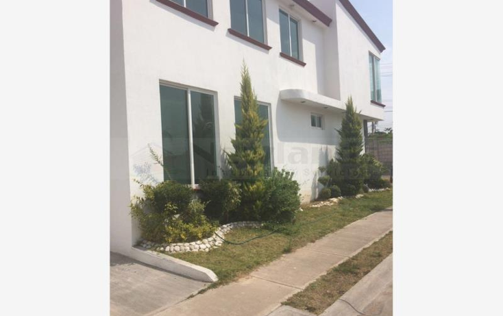Foto de casa en venta en  1, san antonio de ayala, irapuato, guanajuato, 1901512 No. 06