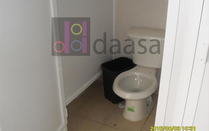 Foto de bodega en renta en  1, san antonio la galera, huimilpan, querétaro, 970941 No. 14
