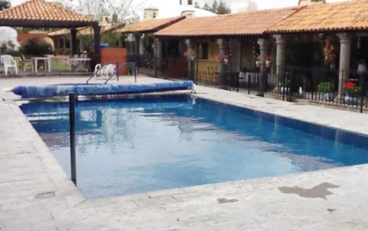Foto de casa en renta en  1, san antonio, san miguel de allende, guanajuato, 1997140 No. 01