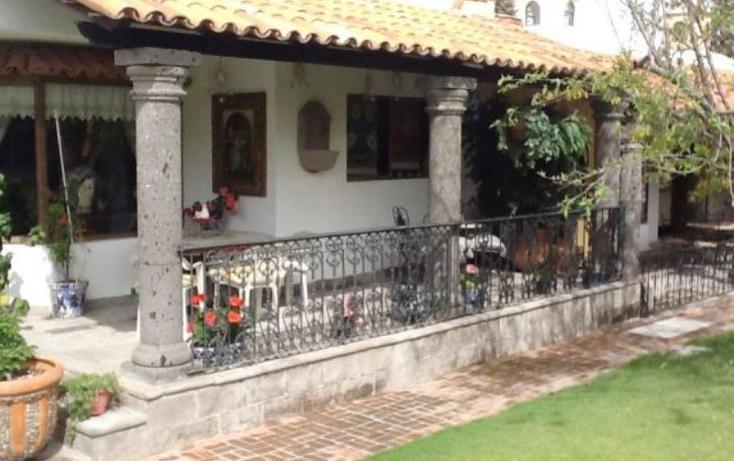Foto de casa en renta en  1, san antonio, san miguel de allende, guanajuato, 1997140 No. 03