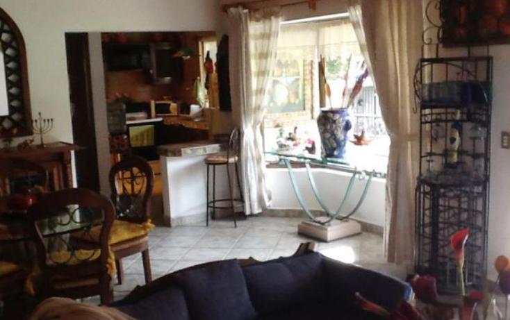 Foto de casa en renta en  1, san antonio, san miguel de allende, guanajuato, 1997140 No. 05