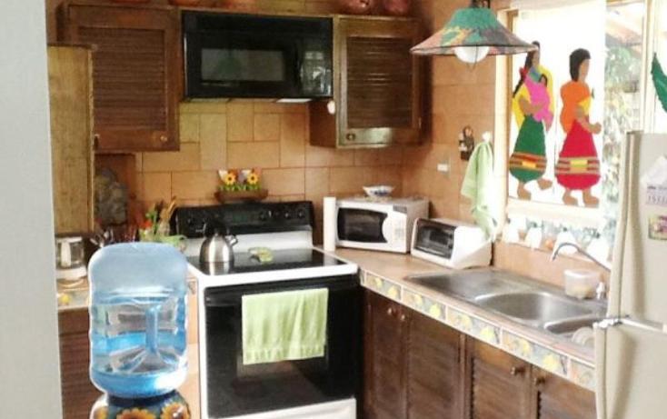 Foto de casa en renta en  1, san antonio, san miguel de allende, guanajuato, 1997140 No. 06