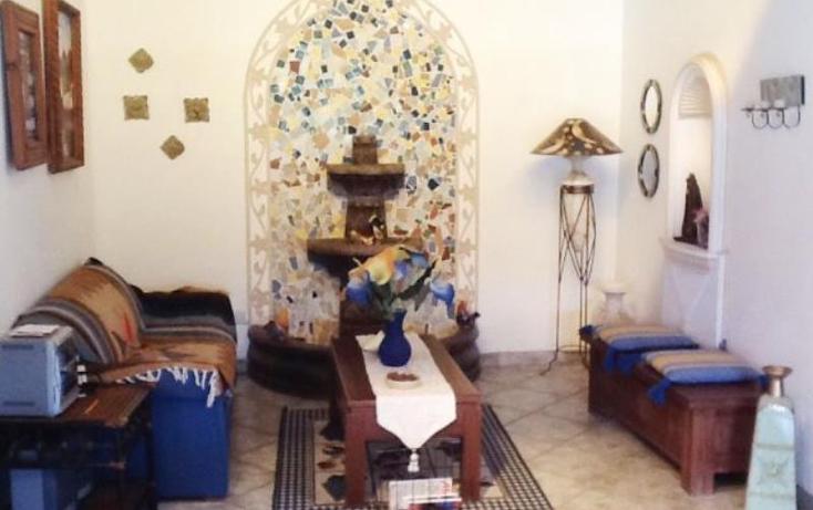 Foto de casa en renta en  1, san antonio, san miguel de allende, guanajuato, 1997140 No. 07