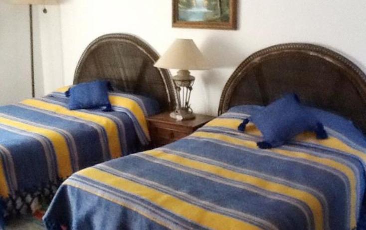 Foto de casa en renta en  1, san antonio, san miguel de allende, guanajuato, 1997140 No. 08