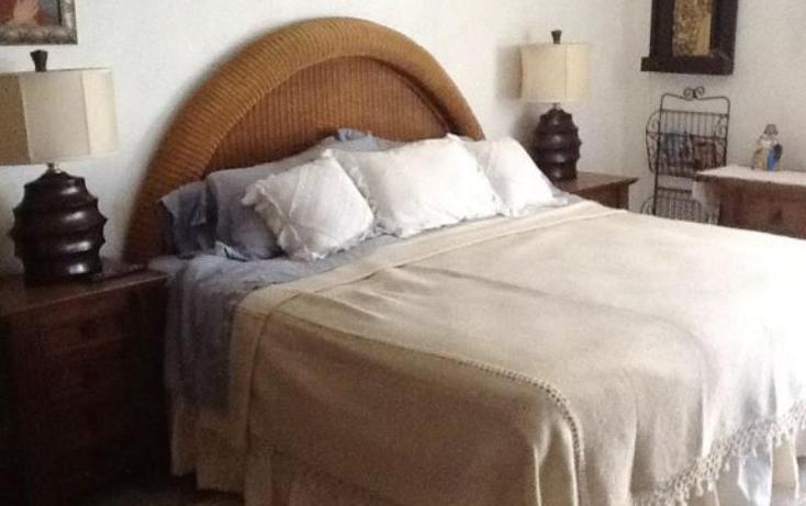 Foto de casa en renta en  1, san antonio, san miguel de allende, guanajuato, 1997140 No. 09