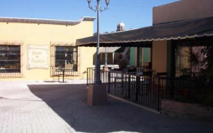 Foto de casa en venta en  1, san antonio, san miguel de allende, guanajuato, 679617 No. 01