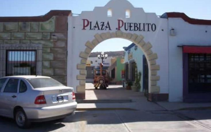 Foto de casa en venta en  1, san antonio, san miguel de allende, guanajuato, 679617 No. 02