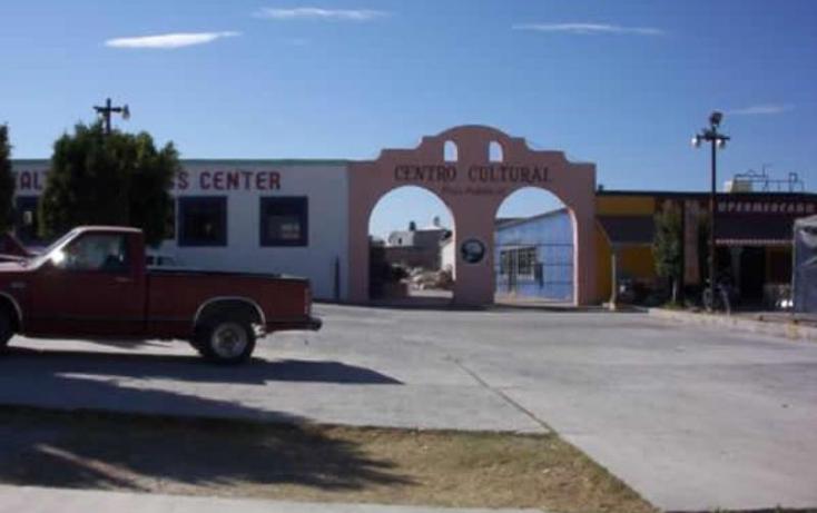 Foto de casa en venta en  1, san antonio, san miguel de allende, guanajuato, 679617 No. 03