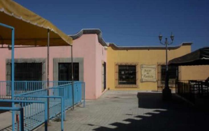 Foto de casa en venta en  1, san antonio, san miguel de allende, guanajuato, 679617 No. 04