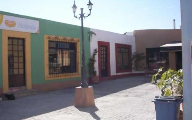 Foto de casa en venta en  1, san antonio, san miguel de allende, guanajuato, 679617 No. 05