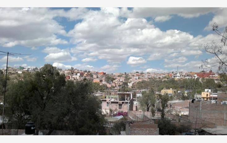 Foto de casa en venta en  1, san antonio, san miguel de allende, guanajuato, 679909 No. 01