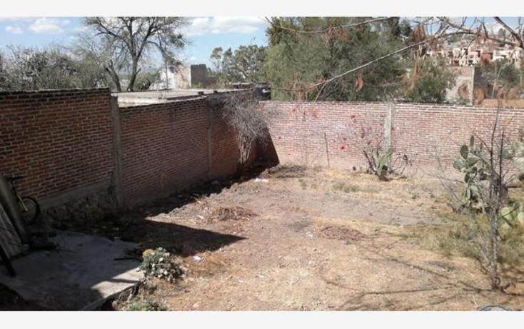 Foto de casa en venta en  1, san antonio, san miguel de allende, guanajuato, 679909 No. 03
