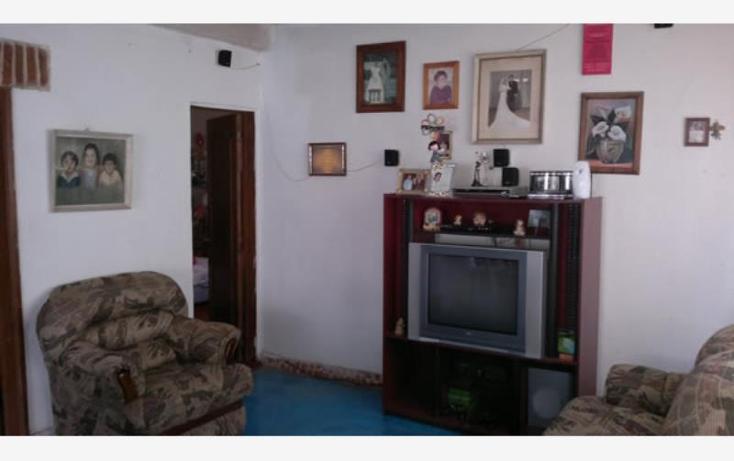Foto de casa en venta en  1, san antonio, san miguel de allende, guanajuato, 679909 No. 05
