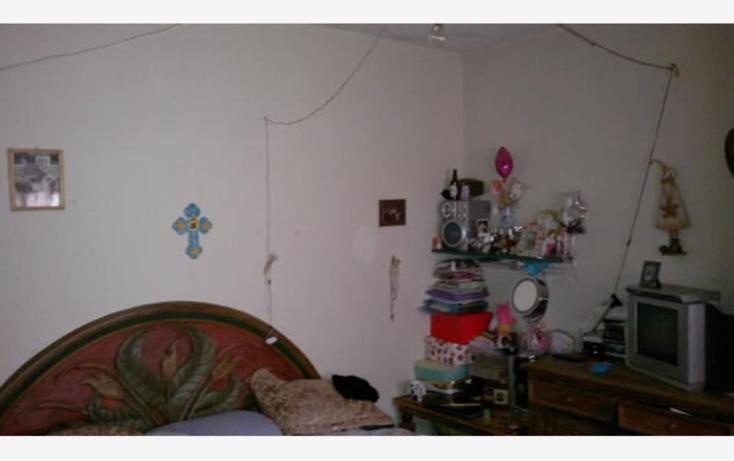 Foto de casa en venta en  1, san antonio, san miguel de allende, guanajuato, 679909 No. 06