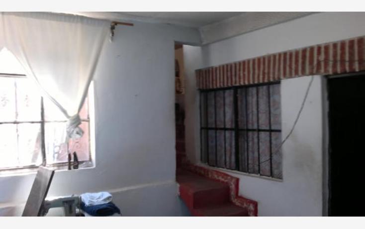 Foto de casa en venta en  1, san antonio, san miguel de allende, guanajuato, 679909 No. 07