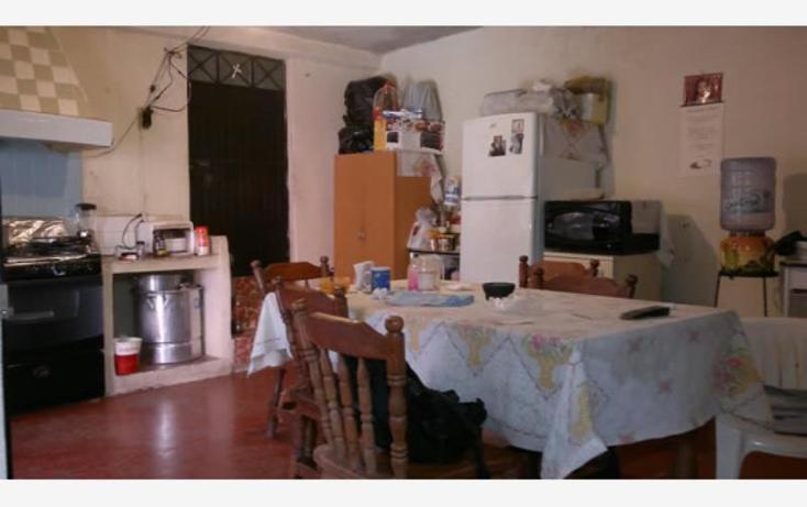 Foto de casa en venta en  1, san antonio, san miguel de allende, guanajuato, 679909 No. 08