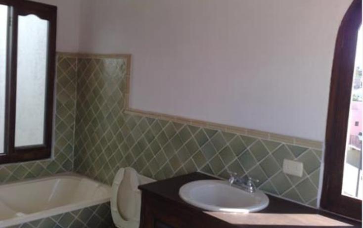 Foto de casa en venta en san antonio 1, san antonio, san miguel de allende, guanajuato, 680157 No. 01
