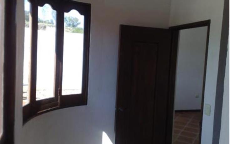 Foto de casa en venta en san antonio 1, san antonio, san miguel de allende, guanajuato, 680157 No. 02