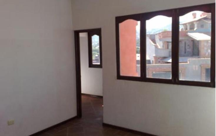 Foto de casa en venta en san antonio 1, san antonio, san miguel de allende, guanajuato, 680157 No. 03
