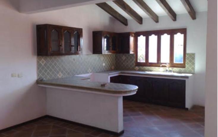 Foto de casa en venta en san antonio 1, san antonio, san miguel de allende, guanajuato, 680157 No. 04