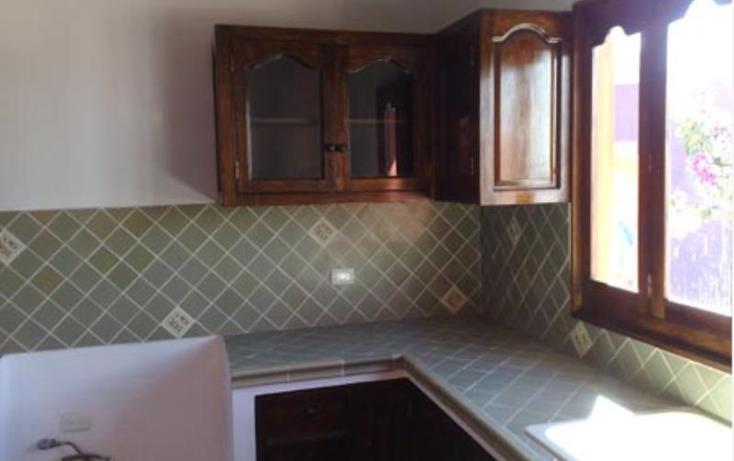 Foto de casa en venta en san antonio 1, san antonio, san miguel de allende, guanajuato, 680157 No. 06