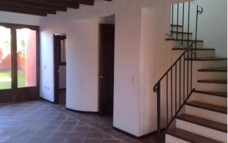 Foto de casa en venta en san antonio 1, san antonio, san miguel de allende, guanajuato, 680157 No. 08