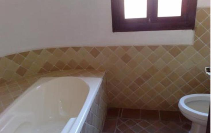 Foto de casa en venta en san antonio 1, san antonio, san miguel de allende, guanajuato, 680157 No. 10