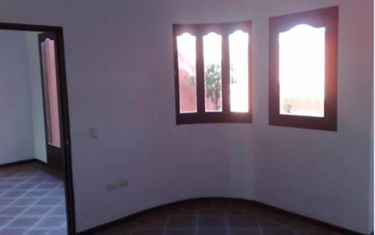 Foto de casa en venta en san antonio 1, san antonio, san miguel de allende, guanajuato, 680157 No. 11