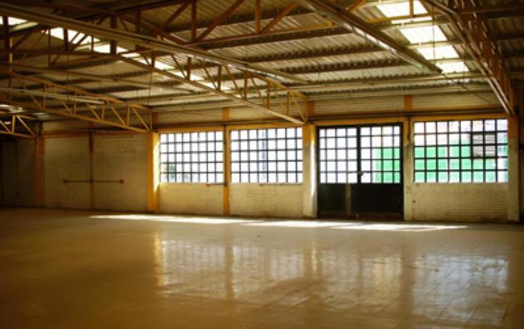 Foto de casa en venta en  1, san antonio, san miguel de allende, guanajuato, 680605 No. 01