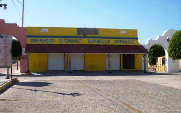 Foto de casa en venta en  1, san antonio, san miguel de allende, guanajuato, 680605 No. 02