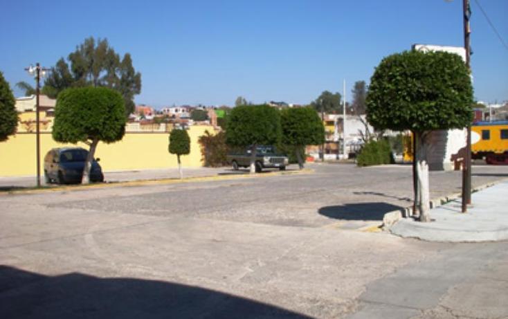 Foto de casa en venta en plaza pueblito 1, san antonio, san miguel de allende, guanajuato, 680605 No. 03