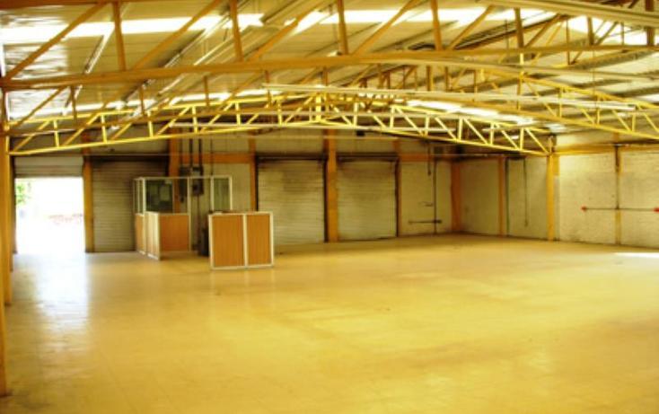 Foto de casa en venta en  1, san antonio, san miguel de allende, guanajuato, 680605 No. 04