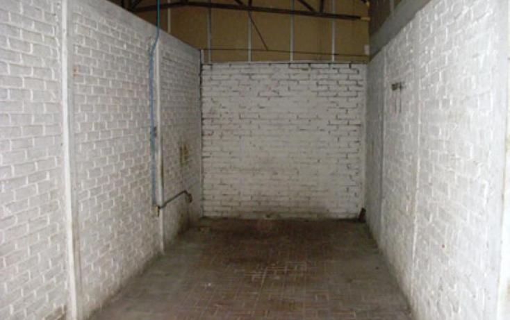 Foto de casa en venta en  1, san antonio, san miguel de allende, guanajuato, 680605 No. 06