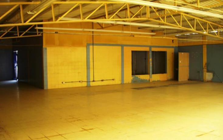 Foto de casa en venta en  1, san antonio, san miguel de allende, guanajuato, 680605 No. 08