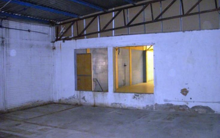 Foto de casa en venta en  1, san antonio, san miguel de allende, guanajuato, 680605 No. 09