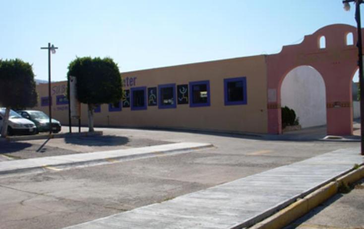 Foto de casa en venta en  1, san antonio, san miguel de allende, guanajuato, 680653 No. 01
