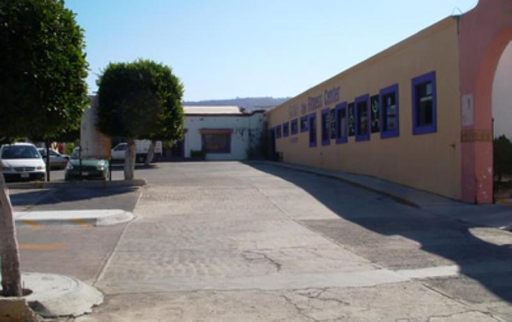 Foto de casa en venta en  1, san antonio, san miguel de allende, guanajuato, 680653 No. 02