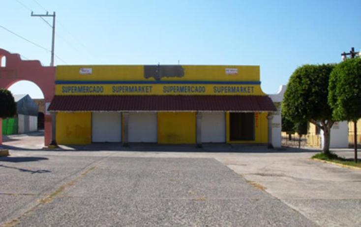 Foto de casa en venta en  1, san antonio, san miguel de allende, guanajuato, 680653 No. 03
