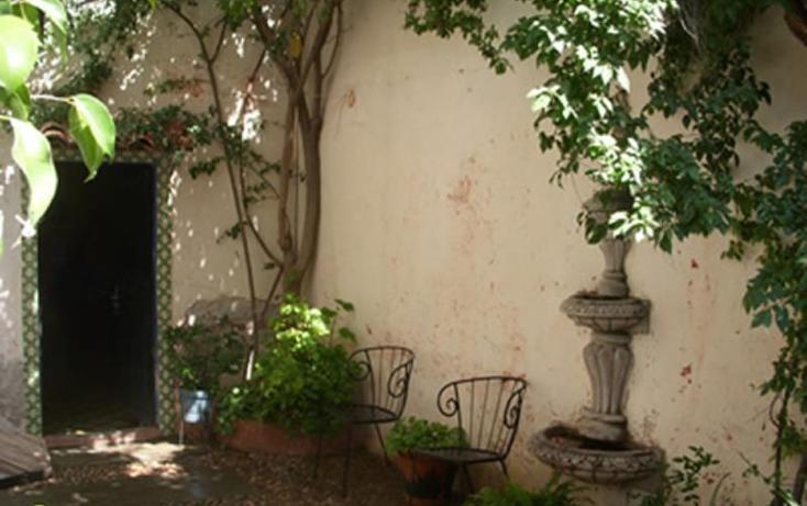 Foto de casa en venta en  1, san antonio, san miguel de allende, guanajuato, 685465 No. 03
