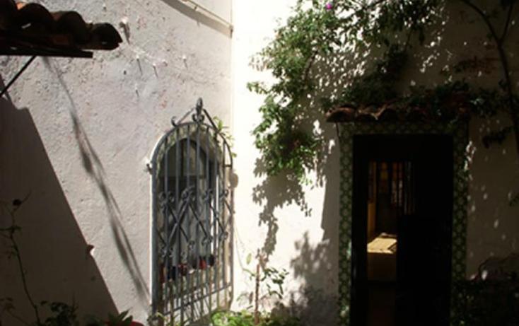 Foto de casa en venta en  1, san antonio, san miguel de allende, guanajuato, 685465 No. 04