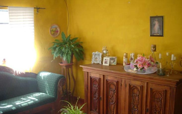 Foto de casa en venta en  1, san antonio, san miguel de allende, guanajuato, 685465 No. 05