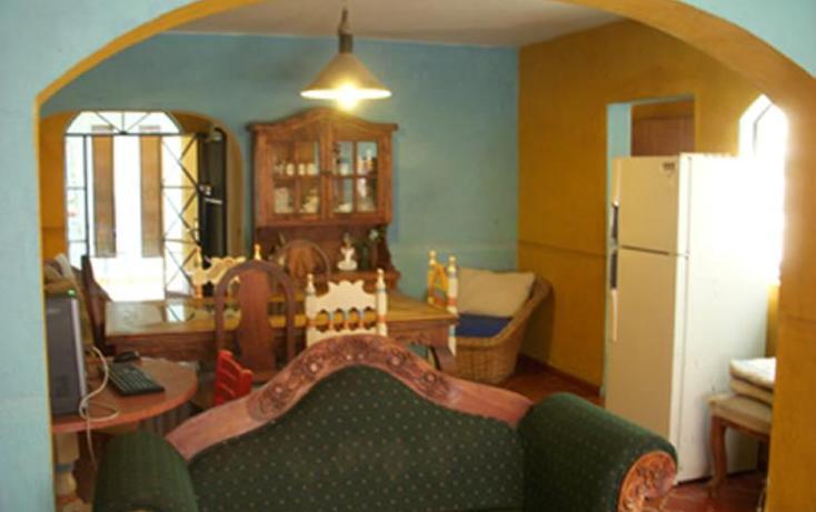 Foto de casa en venta en  1, san antonio, san miguel de allende, guanajuato, 685465 No. 07