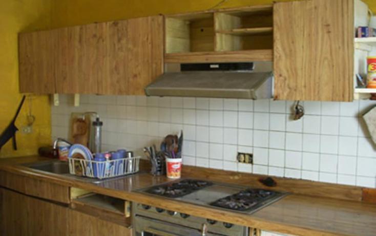 Foto de casa en venta en  1, san antonio, san miguel de allende, guanajuato, 685465 No. 08