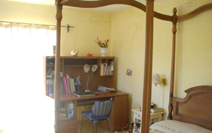 Foto de casa en venta en  1, san antonio, san miguel de allende, guanajuato, 685465 No. 11