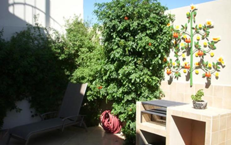 Foto de casa en venta en  1, san antonio, san miguel de allende, guanajuato, 685473 No. 03