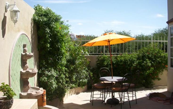 Foto de casa en venta en  1, san antonio, san miguel de allende, guanajuato, 685473 No. 04